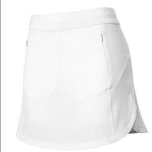 Callaway Opti-Dry Tennis Skort Size XL